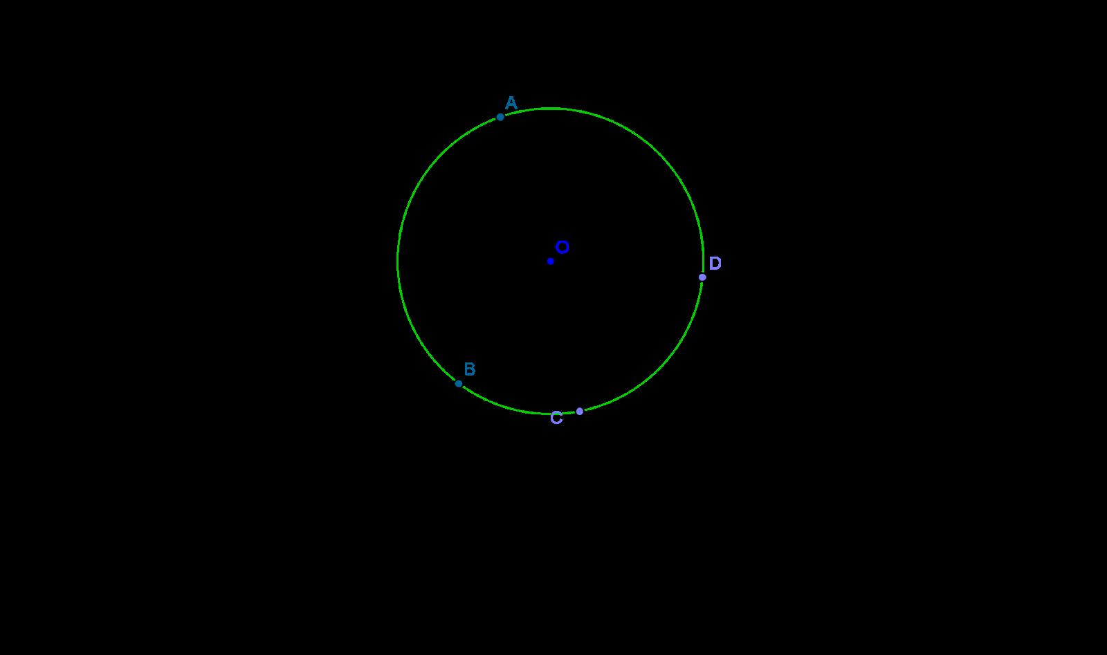 Pembahasan Soal Soal Matematika Dan Fisika Pembahasan Soal Prediksi Ujian Nasional Smp 2015