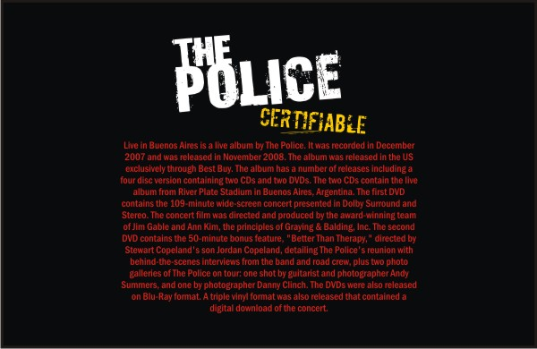 the_police-certifiable_back_vector