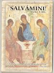 Livros Publicados em Portugues