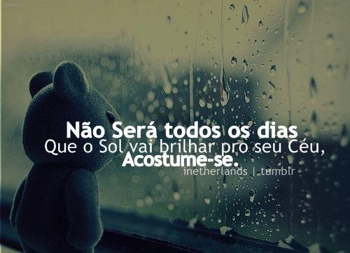 Piadas Pro Facebook Frases Sobre Tempo E Amor