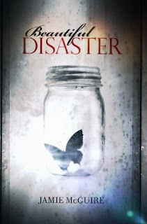 beautiful disaster review