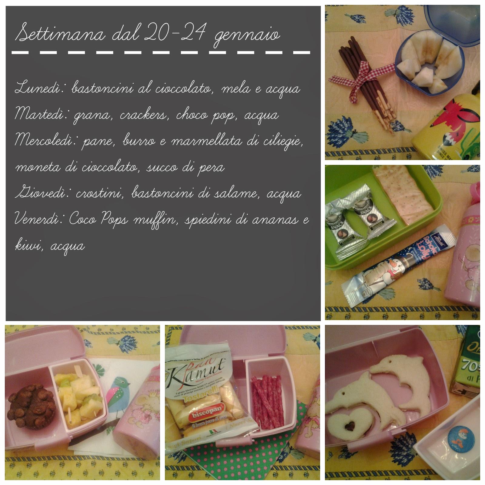 http://www.colazionialetto.com/2014/02/lemerendedicamilla-settimana-dal-20-24.html