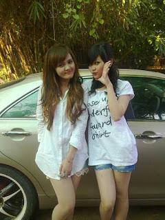 NaNa Jibjib Facebook girls 18