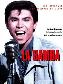 La Bamba (1986) Online