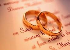 El verdadero amor no tiene fecha de caducidad