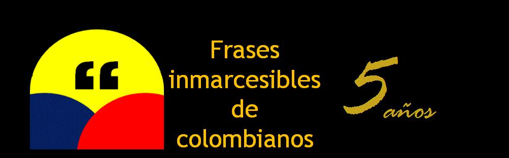 imagenes chistosas de politicos colombianos - Humor colombiano Show Facebook