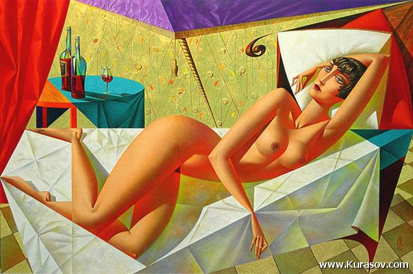 eroticheskoe-foto-so-zvezdami