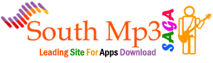 SouthMp3 Saga : Latest Apps For Free