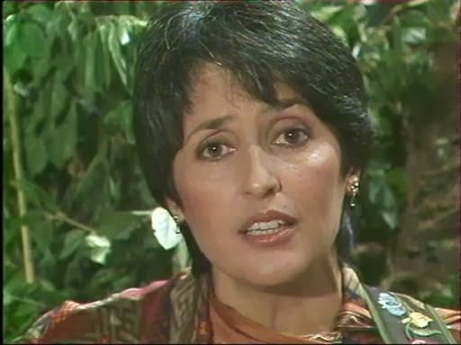 Joan Baez - Plaisir D'amour - Engine 143 - Banks Of The Ohio - The Trees They Do Grow High