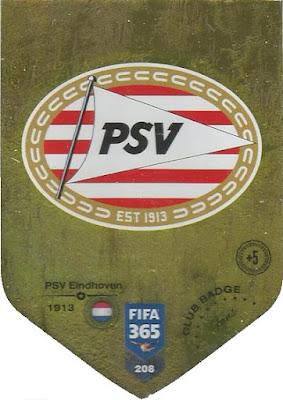 Marcel Schmelzer Borussia Dortmund Sticker 177 a//b Panini FIFA365 2019