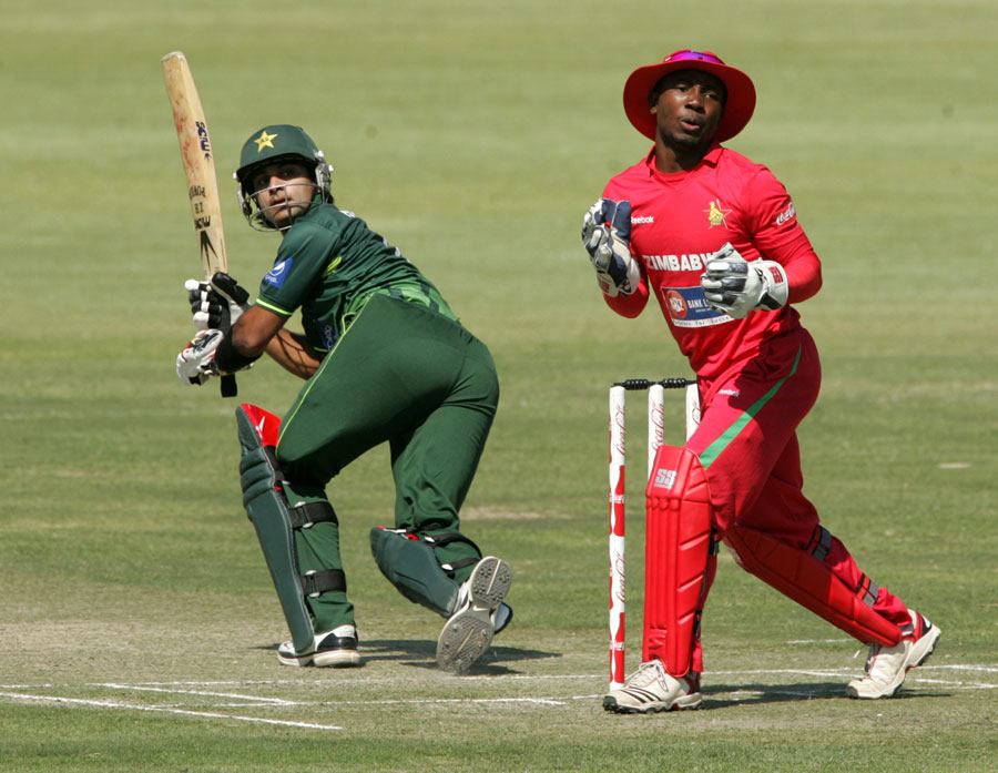 zim vs pak - photo #26