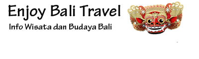 Enjoy Bali Travel
