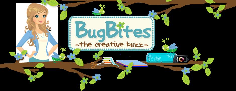 BugBites