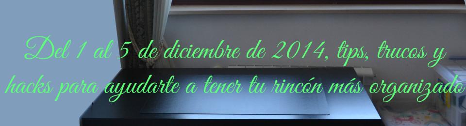 https://hilosymas.wordpress.com/2014/11/24/semana-tematica-del-cuarto-de-costura-dia-0-calendario-y-estructura/