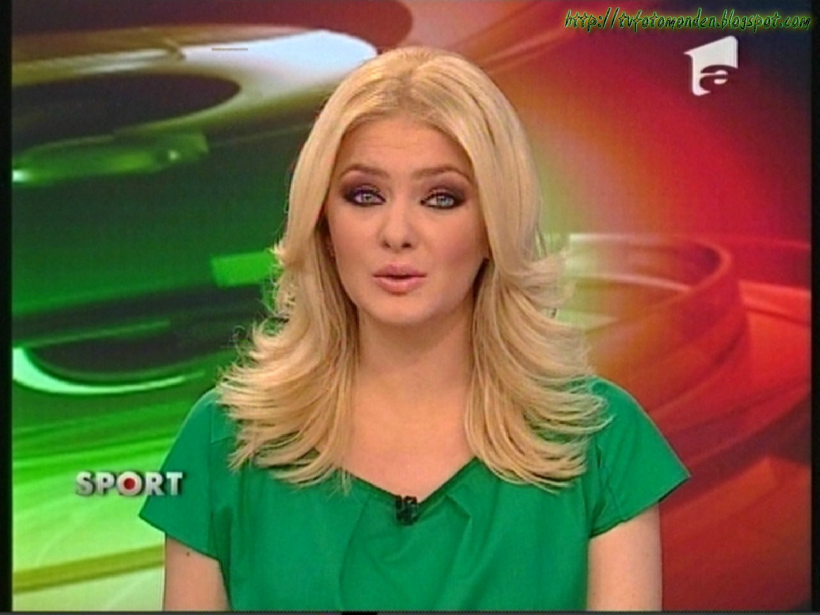 ... Dochianu 100 einzahlungsbonus williamhill prezinta stirile din sport la Antena 1 - 02 februarie