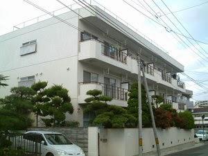 Apato Jenis Rumah di Jepang
