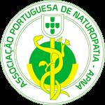 APNA - Associação Portuguesa de Naturopatia - Site