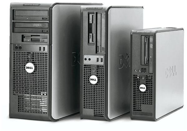 Download Dell OptiPlex GX620 Desktop Intel 945G Chipset Driver for Win