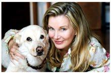Adoption Pets Hells Kitchen