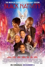 Black Nativity (2013) Online