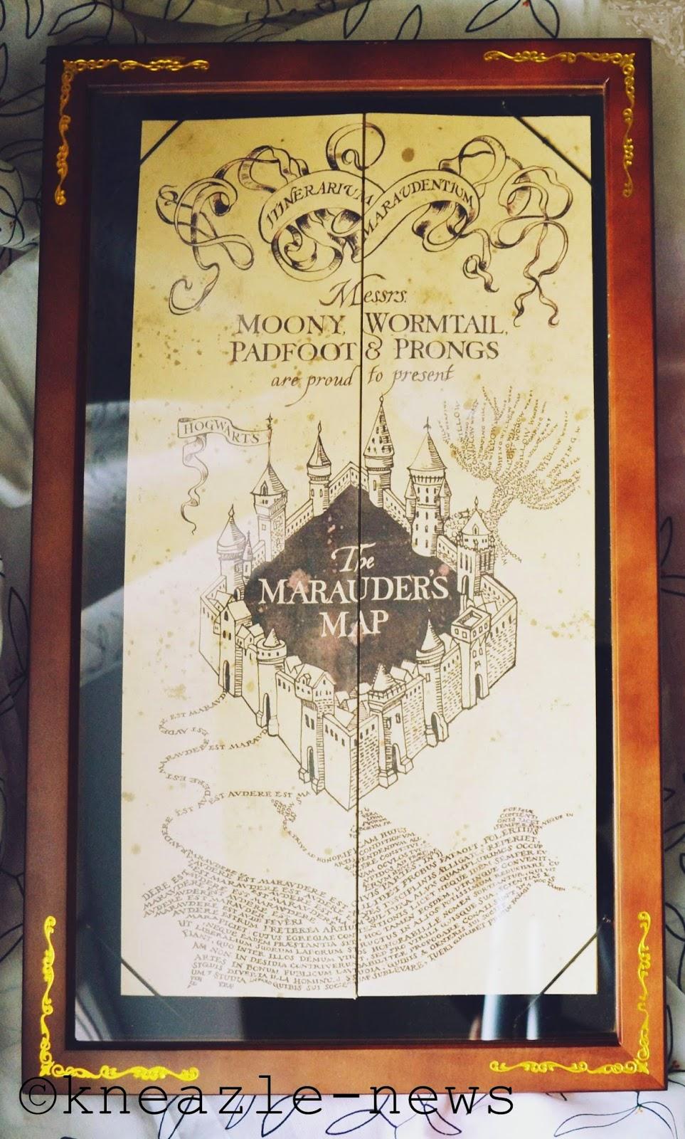 Kneazle News: Marauder's Map Review on illuminati map, erik the red map, wicked map, ajax map, legion map, avengers map, zodiac map, logistics map, civilization map, vikings map, prism map, black ops map, stars map, random map, apocalypse map, love map, cubs map, hogwarts map, terra nova map, excalibur map,