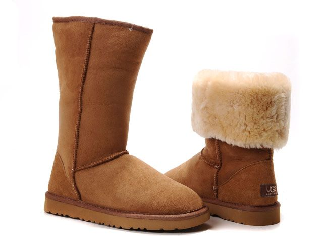 cheap light brown ugg boots