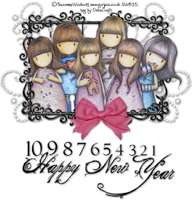 Feliz ano 2012!!