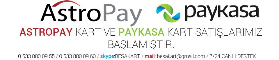 Ucuz Paykasa