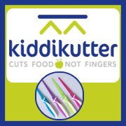 Kiddie food kutter