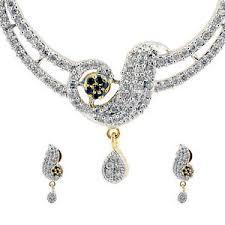 usa news corp, Shangguan Yunzhu, platinum stone mangalsutra, mangalsutra mangalsutra jewelry in Romania