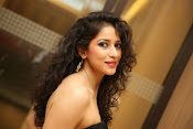 Model Neha Latest Glamorous Photo shoot-thumbnail-6