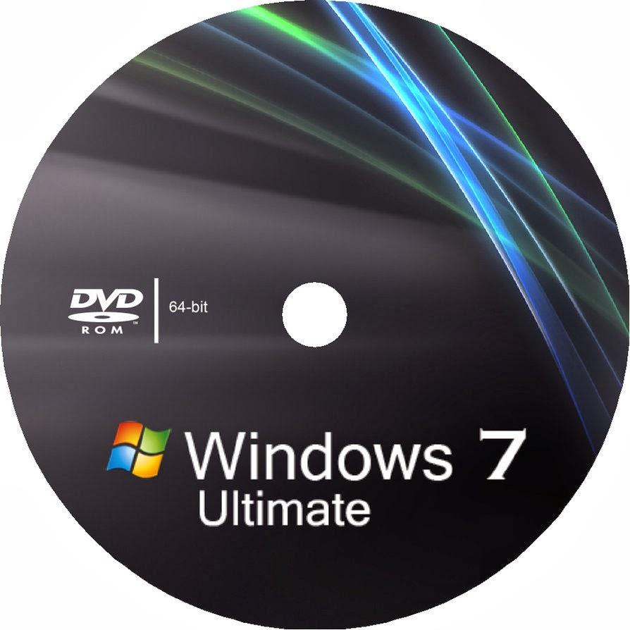 Windows 7 Ultimate 32 Bit Activator Free Download 2
