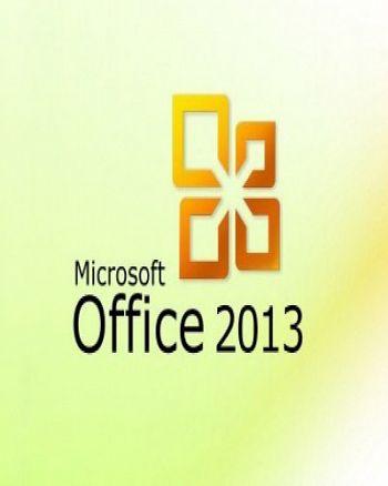 Microsoft Office 2013  Microsoft+office+2013