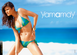 Yamamay-Bikinis3-SS2012