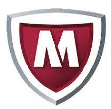 McAfee Cloud AV 0.5.151.6 Beta 2016 Free Download