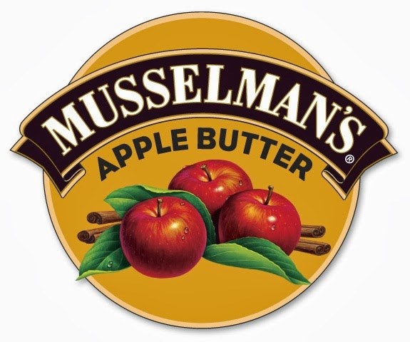 Musselman's logo
