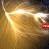 Scoperta Laniakea, la nostra casa nell'universo