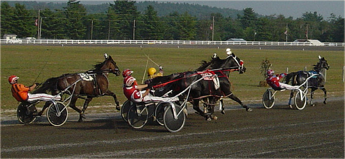 Twinspires Blog Cotolo's Harnessweekend Review 4411rhblogtwinspires: Harness King Free Picks At Elf-jo.com