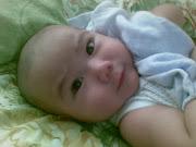 Anakku