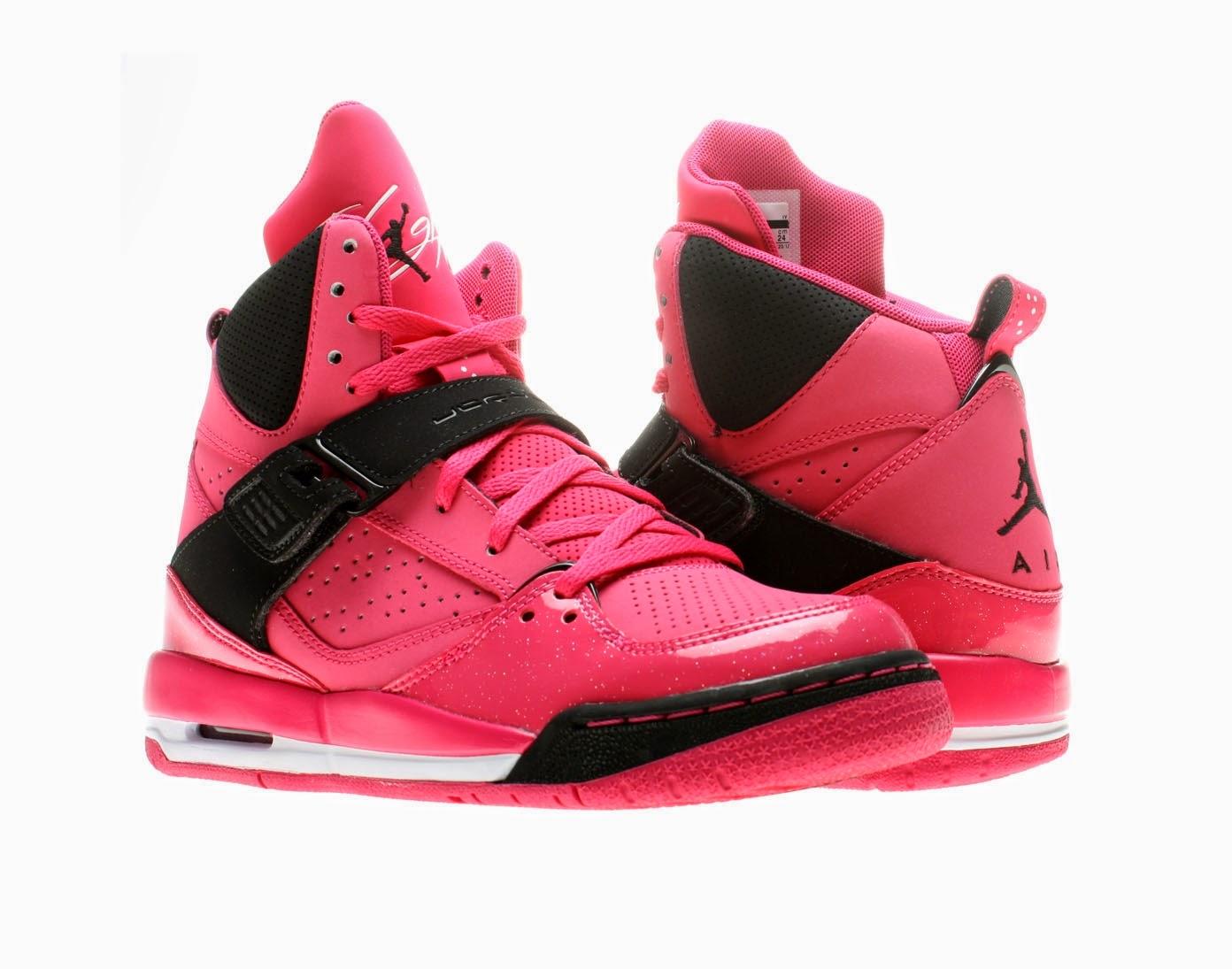 Ladies Basketball Shoes Australia