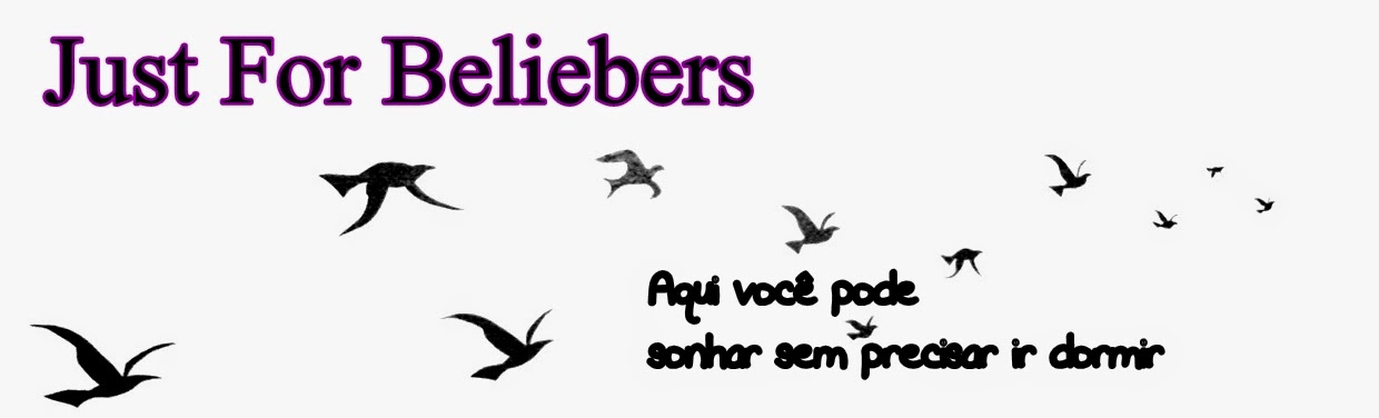 Just For Beliebers