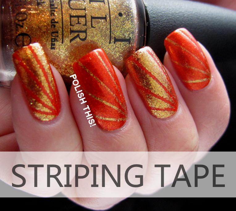 http://www.polishthisblog.com/2014/01/summery-nail-art-striping-tape-tutorial.html