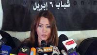 """""""6 إبريل"""" لمرسى:هل ستحقق نهضة مصر بوزراء مبارك والجنزورى مستشاراً؟"""