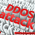 3 Ways To Prevent DDOS