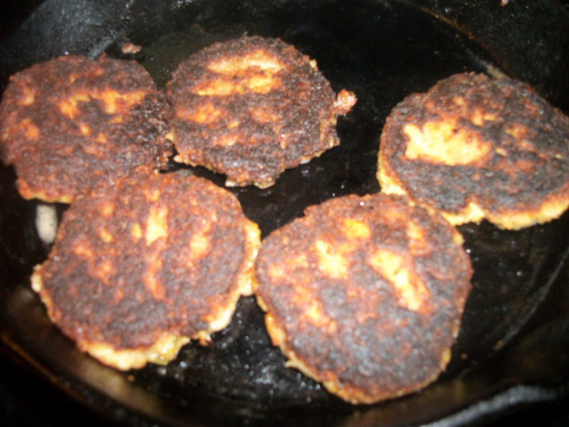 Do Crab Cakes Freeze Well