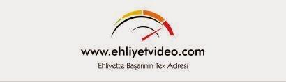 ehliyetvideo.com