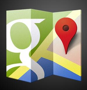 Google ha aggiornato il proprio servizio di localizzazione Maps aggiungendo pure mappe per interni di alcune strutture di diverse città in tutta Italia
