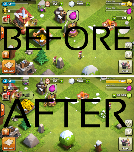 before-after-aplly-clash-of-clans-hack.png