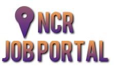 """November 2015 -  Job Opening for for ASP.NET Developer @ """"ARCS Technologies"""" in Delhi/Gurgaon/Noida"""