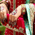 Latest Bridal Mehndi Designs 2013